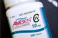 Buy Ambien Online for Anxiety and Depression Disorder
