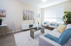 Brand New bachelor suites in Langford at Hoylake Apartments!