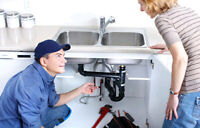 Same Day Plumber Call 647-799-8052 @low rates