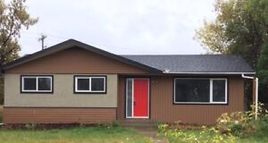 ***BRAND NEW***  3-Bedroom MAIN-FLOOR House  *--CHECK-OUT PCS--*