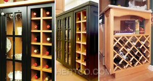 Hertco Kitchen Cabinets!  Call: 306-580-(RENO)7366 Today! Regina Regina Area image 4
