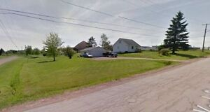 156 York Street, Sackville NB - Quality Home Close to Downtown!