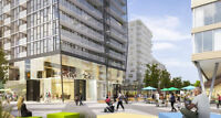 Riverside Square- Register for our Exclusive Investor Report