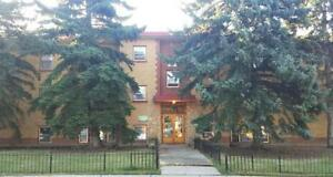 Lakeview Apartments - 2 Bedroom Apartment for Rent Regina