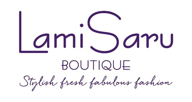 LamiSaru Boutique