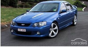 Swap for duel cab or Wagon diesel Brassall Ipswich City Preview