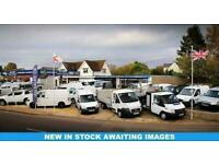 2016 66 IVECO DAILY 2.3 35C13D 126 BHP DOUBLE CAB TIPPER BODY DIESEL EURO 6