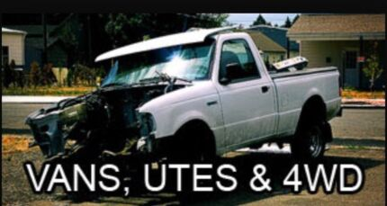 All cars removal , unwanted , damage , scrap,car removal $$$$$ Sydney Region Preview