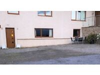 Large Furnished Two Bedroom Flat on the Black Isle, INC ALL BILLS, Free WIFI & Sky TV £795 Per Month
