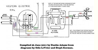 A Western Electric Wiring Diagram on space electric wiring diagram, western electric radio, western light wiring diagram, western electric capacitor, western electric lighting, western electric speaker, western electric schematic diagram, western star, general electric wiring diagram, franklin electric wiring diagram,