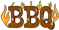 Need Someone To BBQ Food For Private Event (PAID)