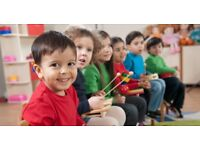 Music 4 Kidz   Music Classes For Toddlers & Pre-Schoolers