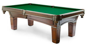 NEW & USED POOL TABLES & SHUFFLEBOARDS Kingston Kingston Area image 5