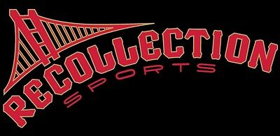 Recollection Sports
