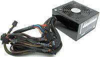 Power Supply, Coolermaster Real Power Pro 750Watt