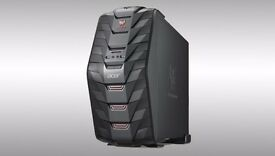 Acer Predator i5 Gaming Desktop
