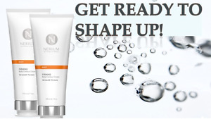 Nerium Body Contour Cream