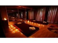 ***FEEL THE DIFFERENCE***AMAZING RELAXING MASSAGE***
