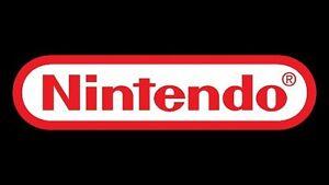 Jeux NINTENDO, N64, GENESIS et GAMEBOY !!!!