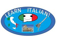 Learn ITALIAN with ENRICO and ENRICH YOUR LIFE!