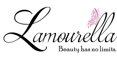 Lamourella Plus Size Lingerie