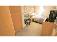 Double room en suite for rent