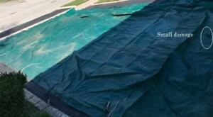 safety cover 16'x32'