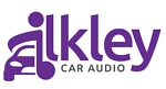 ilkley car audio