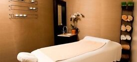 Relaxing hot oil chinese massage theropy services by AMY in Chatham Kent ME4