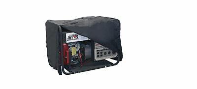 Portable Generator Cover For Generac Gp55006500e Duromax Xp4400e10000e Watt