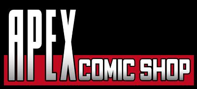 Apex Comic Shop