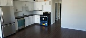 BRAND NEW 3 BEDROOM APARTMENTS IN LISTOWEL Stratford Kitchener Area image 1