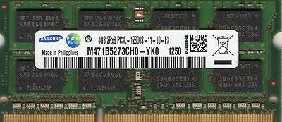Fujitsu Siemens Tablet Pcs (New 4GB Fujitsu Siemens LifeBook Tablet PC T4310 / T4410 DDR3 RAM Memory )