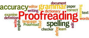 Academic Assistance and Help - Essay/Assignment/Proofreading/The