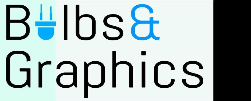 Bulbs&Graphics