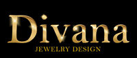 Temporary Jewelry sales rep wanted at Costco Kitchener (Divana)