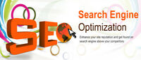 Do you Need Digital Marketins or SEO or FB Marketing or PPC