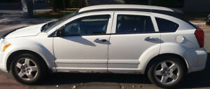 2008 Dodge Caliber Berline, $1600