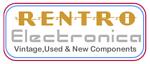 RentroElectronica