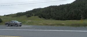 Land For Sale Point Verde Placentia Area St. John's Newfoundland image 2