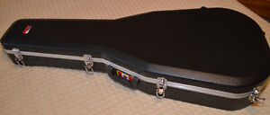 GATOR CASE for Classical guitar