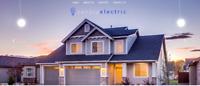 Sahota Electric Ltd