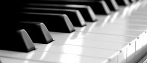 Professional Piano Lessons in the Downtown Area!
