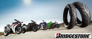 MOTORCYCLE TIRE SALE ALL BRANDS LISTED 40% OFF! ALL THE TIME! Oakville / Halton Region Toronto (GTA) image 4