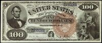 Public Auction **Cars and Coins**