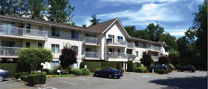 Investment Condo for Sale-Submit Offers by June 26th!