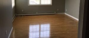 Two Bedroom Apartment for rent in Summerside