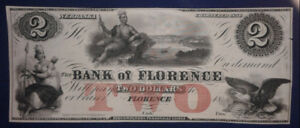Obsolete USA paper currency&world notes