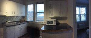 Large 2 Bedroom + Finished Basement in Century Home Downtown Kitchener / Waterloo Kitchener Area image 5