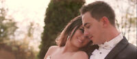 Special Offer - 20% Off Wedding Videography - Starting at $1400